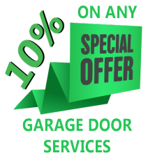 Galaxy Garage Door Service Houston, TX 713-425-7720